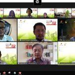 Industri Hulu Migas Bina Vendor Dalam Negeri